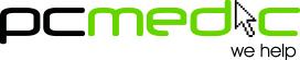 pcmedic-logo