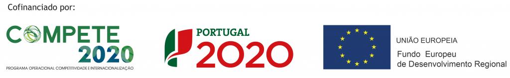 portugal2020compete2020ue